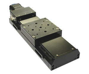 linear actuator BSMA