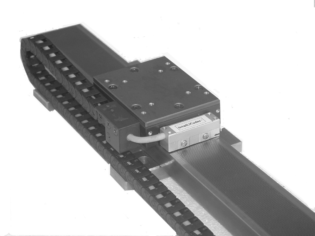 Linear servo actuator images Servo motor linear actuator