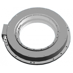 Rotary table ACR-325HT (High torque)