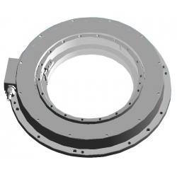 Rotary table ACR-325HT (High torque)
