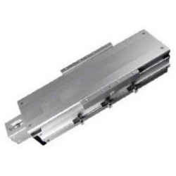 Linear actuator BSMA-136
