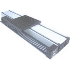 Linear Actuator LSS-160