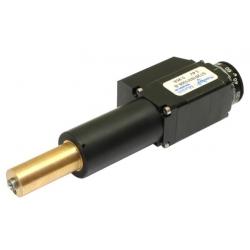 Linear actuator MLA-MS00