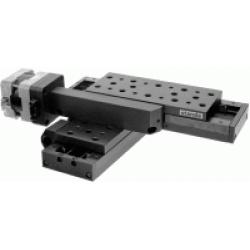 XY-LSMA-175-200x200