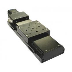 Linear actuator LSMA-200