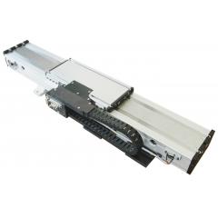Linear Actuator LSS-120