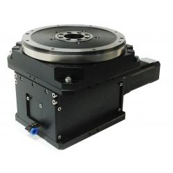 Lift-Rotary LSZ12W+PSR150-30