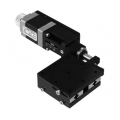 Linear actuator LSMA-184