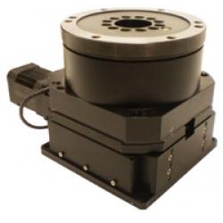 Lift-Rotary MLVT-120-5+SRT-01