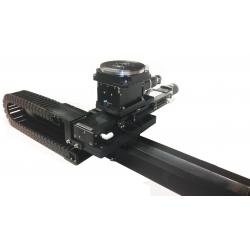 XYZR BSMA-750x750+LSZ12W+PSR150-30