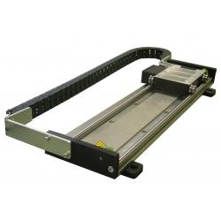 Linear Actuator LSSE-110