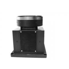 Lift-Rotary L140-10+R140