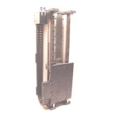 Elevator Stage LSSE-200-850