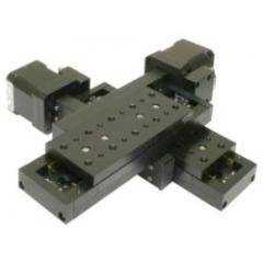 XY-LSMA-175-50x50