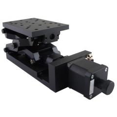 Elevation Platform MLVP-60