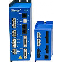 AC-powered, XTL/XSJ Series