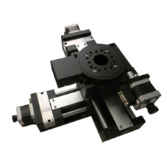 XYR BSMA-100x100+RTLA30-100