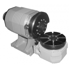 Tilt-Yaw (A/B) rotary ISRT-2D-0603