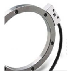 Rotary Ring encoders
