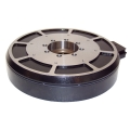 Rotary table PSR-200