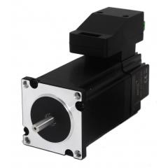 Smart motors
