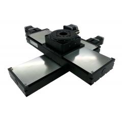XYR-BSMA-LY-140H-200x200+RTLA-30-100