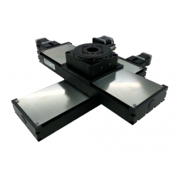 XYR-BSMA-LY-140H-100x100+RTLA-30-100