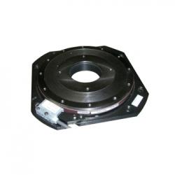 Rotary table PSR-180UT (Ultrathin)