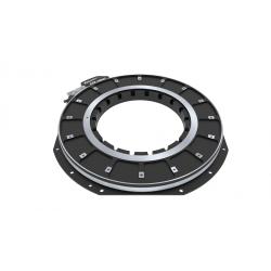Rotary table ACR-160UT (Ultrathin)