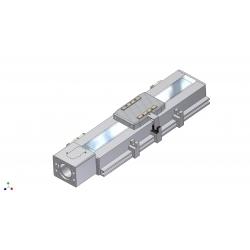 Linear Actuator BSMA-C168D