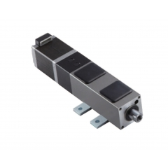 Linear actuator IDK28-100ST