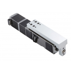 Linear actuator IDK28-100-SLIDE
