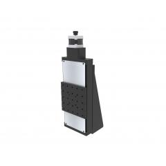 Lift Stage BSMA-140H-100