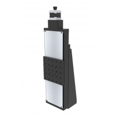 Lift Stage BSMA-140H-200