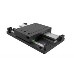 linear motor actuator