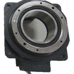 Rotary actuator RTGA-200-100