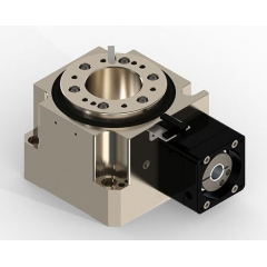IP65 rotary table