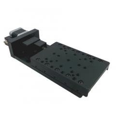 Linear Actuator BSMA-LY-110-30