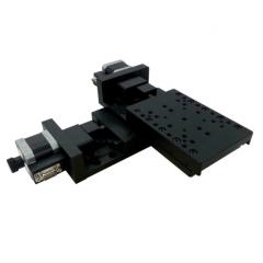 XY-BSMA-LY-110-75x75