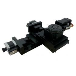XYR-BSMA-LY-110-50x50+RTLA-0-60