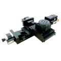 XYR-BSMA-LY-110-50x50+RTLA-060