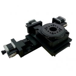XYR-BSMA-LY-110-75x75+RTLA-30-100