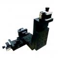 XYZ-BSMA-LY-110-50x50x50