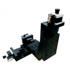 XYZ-BSMA-LY-110-75x75x75