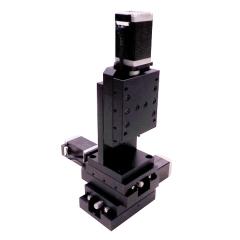 XYZ-BSMA-LY-110H-30x30x30