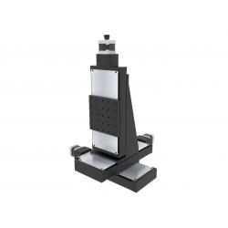 XYZ-BSMA-LY-140H-100x100x100