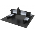 Overhead Gantry XYZ-OG-LOW-BSMA-LY-140H-300x300-110-50