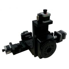 XYZR-BSMA-LY-110-75x75x75+RTLA-30-100