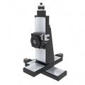 XYZR-BSMA-LY-140H-200x200x200+RTLA-30-100