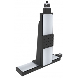 Stacker XZ-BSMA-LY-140H-300x300-ACROSS